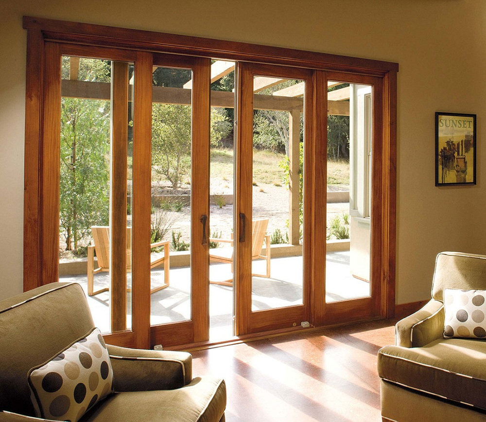 Style-Pella-Sliding-Glass-Doors