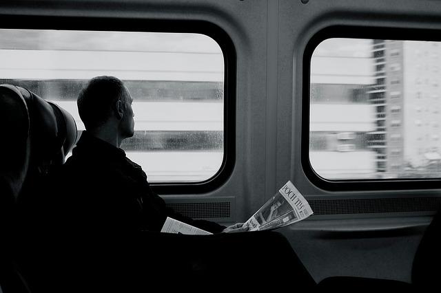 železniční doprava.jpg