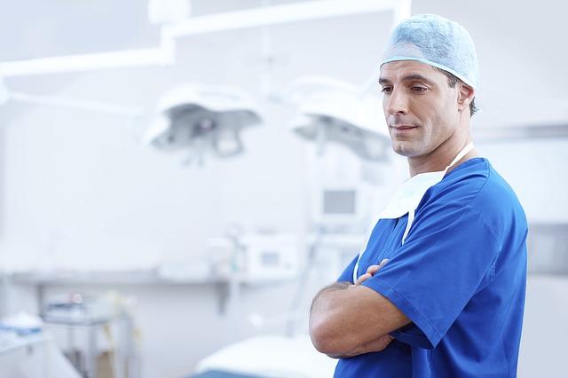 chirurg.jpg