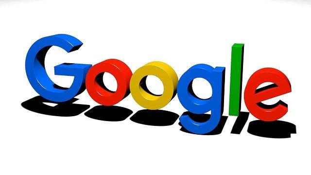 Google, 3D.jpg