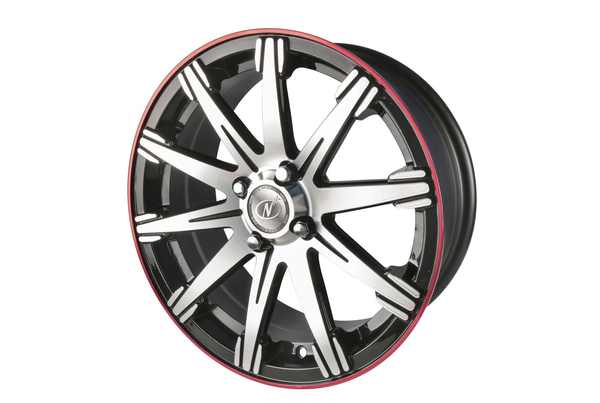 wheel-820099_1920